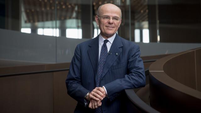 Die Zurich-Gruppe hat laut Greco Anstrengungen unternommen, um die Risiken in ihren Cyber-Versicheru