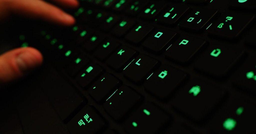 Ransomware hackers demand $70 million