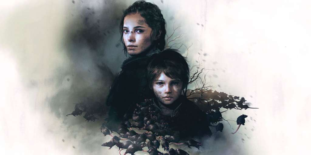 A Plague Tale Innocence: The Next Generation Upgrade Is Now Available