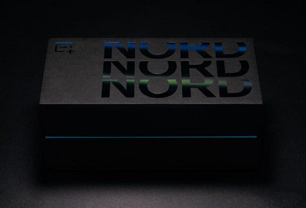 OnePlus Nord 2 Vorstellung