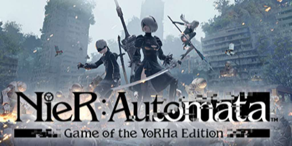 Automata goes live »on July 15