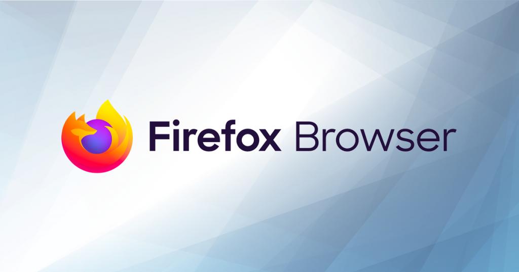 Mozilla Firefox 90 released