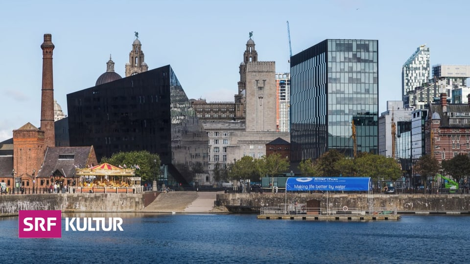 UNESCO decision - Liverpool loses its status as a World Heritage Site - Culture