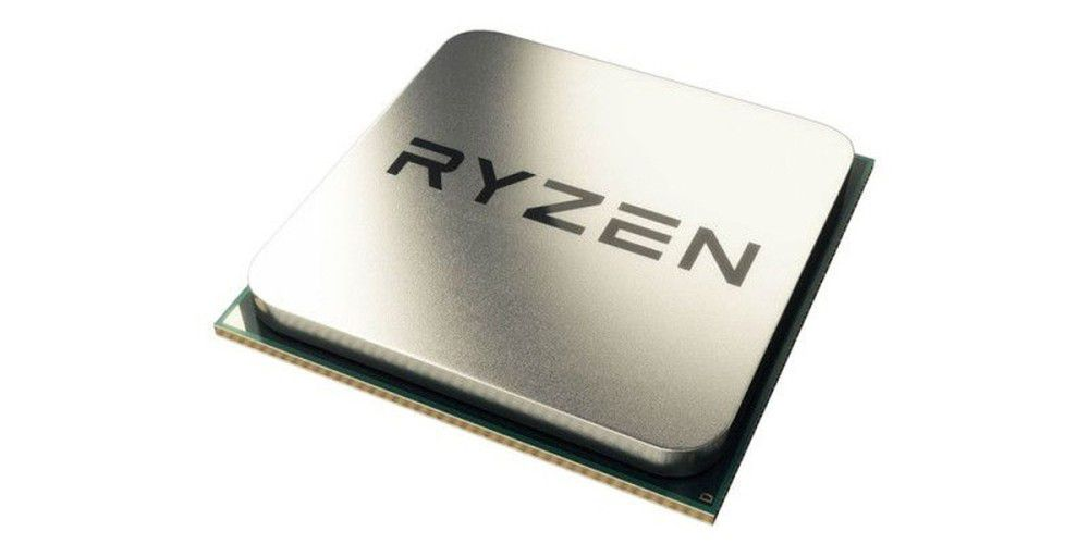 AMD: Are Zen 3 CPUs Still With 3D V-Cache in 2021?