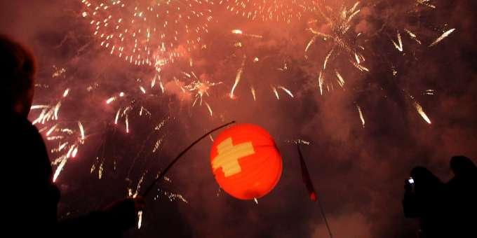 fireworks august 1