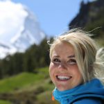 Beatrice Egli: The rise of the Matterhorn has been postponed again!