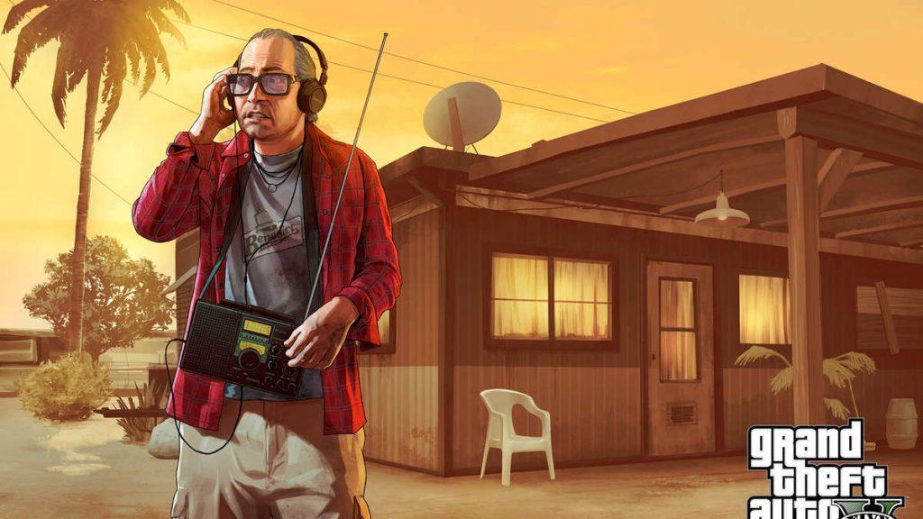 GTA 6: Insider Predicts Grand Theft Auto Series