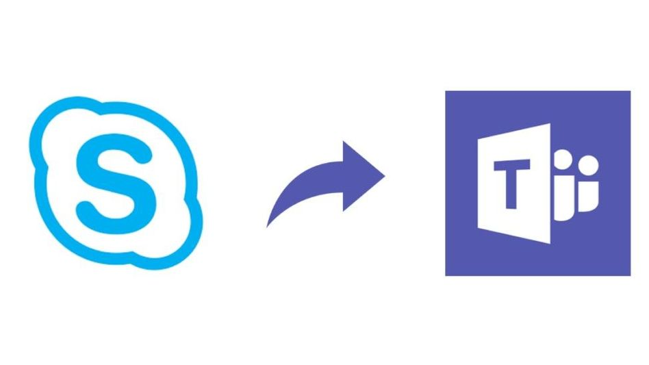Microsoft is pulling the plug on Skype for Business Online