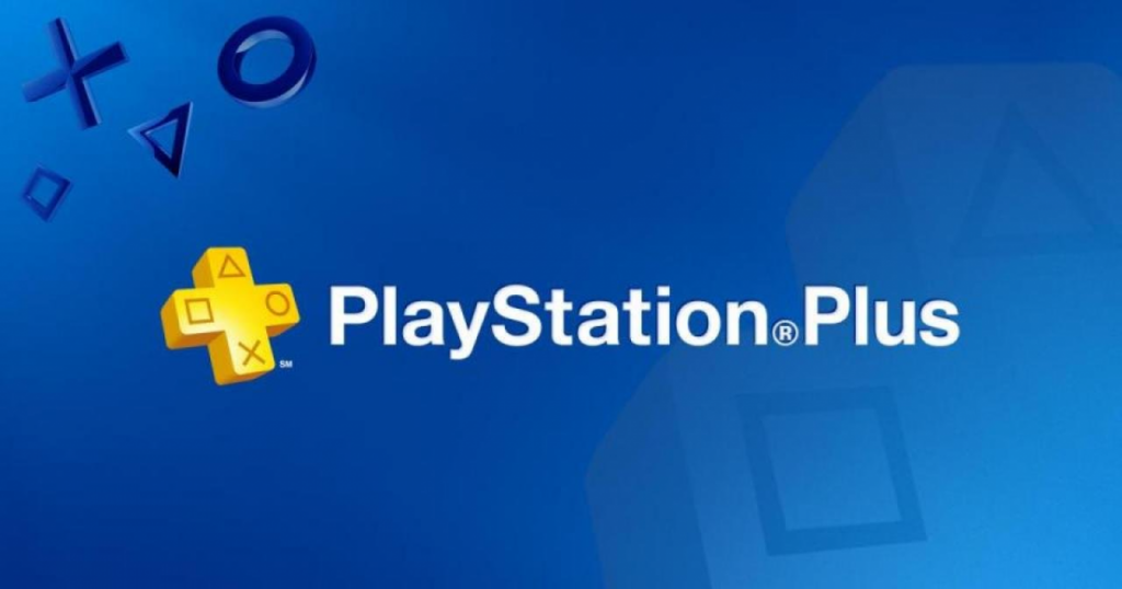 PlayStation Plus: were free games really leaked in August?