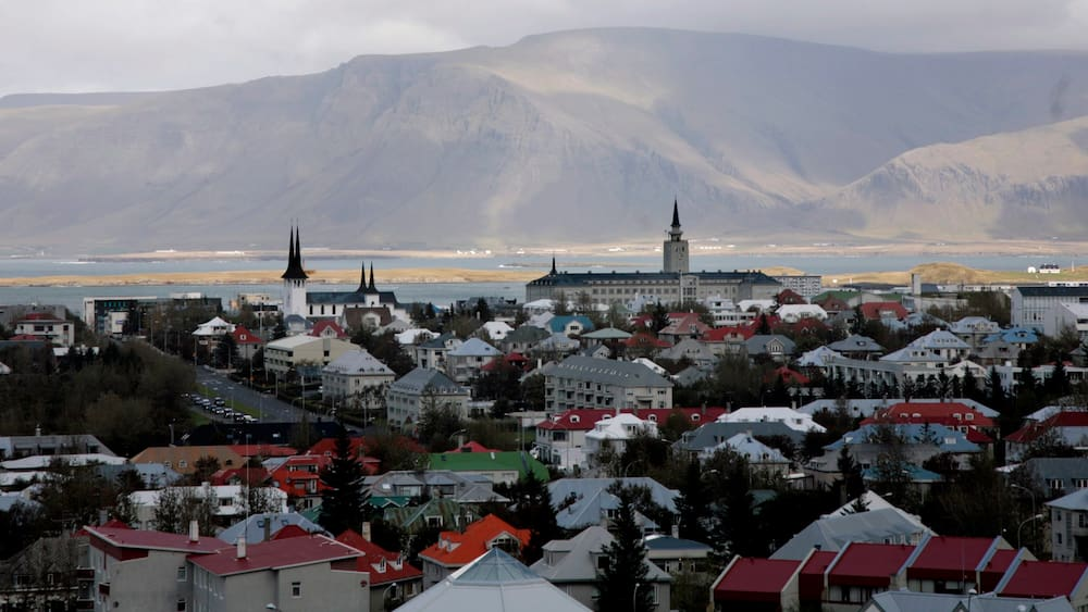 'Smashing success': A four-day week proved to be worthwhile in Iceland