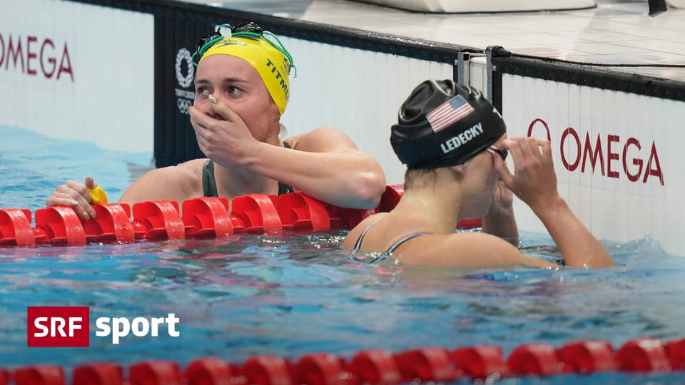 Swimming decisions - take off my hands and syostrom, and it wasn't my house - sport