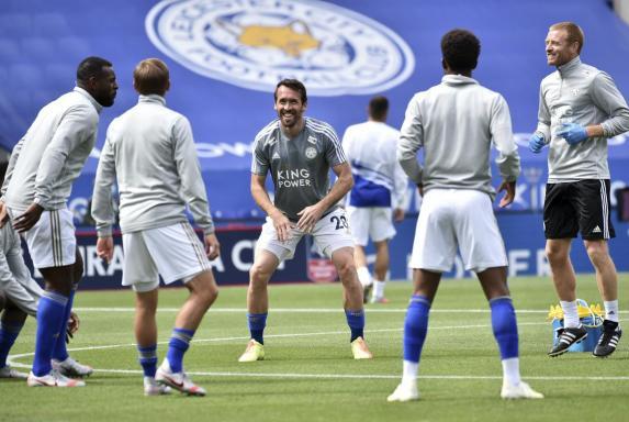 USA: Ex-Schalke-Profi mit neuem Verein