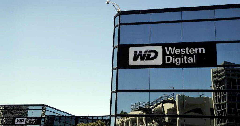 Western Digital NAS System Vulnerabilities: Fix Not Planned
