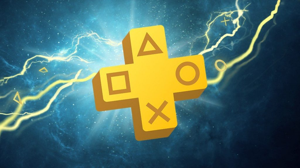 What free PS Plus games do you want in August 2021 for PS5 and PS4?