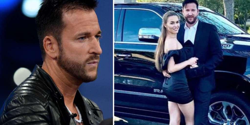 So RTL will take revenge on the hit star