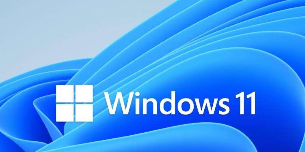 Microsoft Edge just got more intrusive