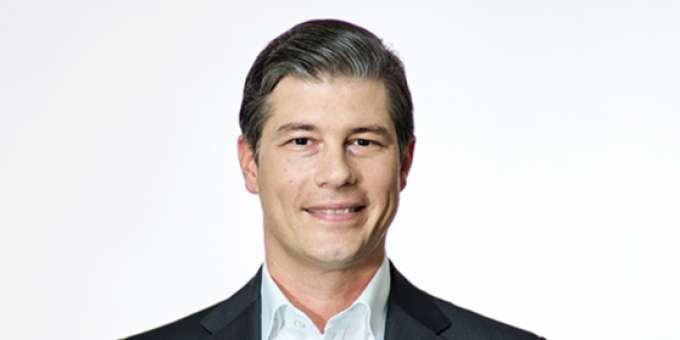 Migros Bank CEO