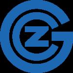 GC . logo