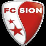 FC Sion logo