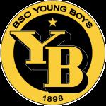 BSC Young Boys logo