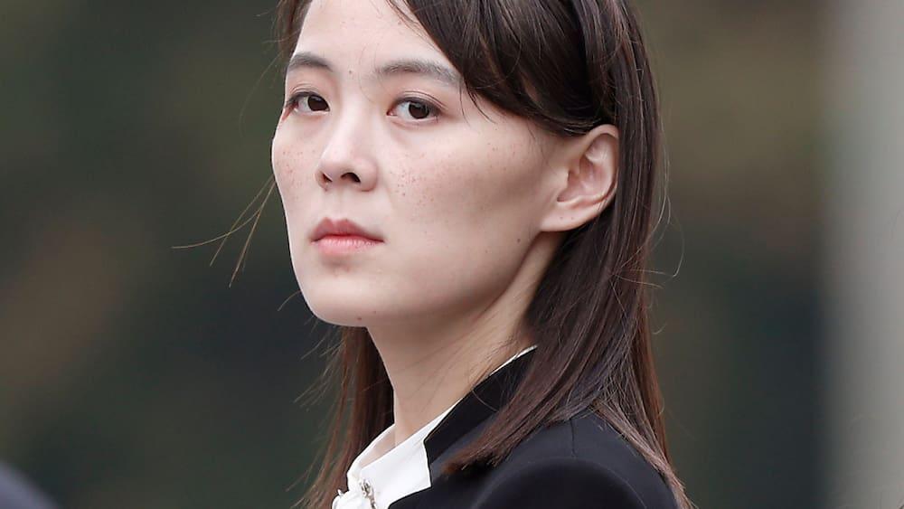 North Korea warns South Korea against military exercises