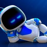 Playroom developer Astro is working on another game for PS5 – and possibly PSVR 2