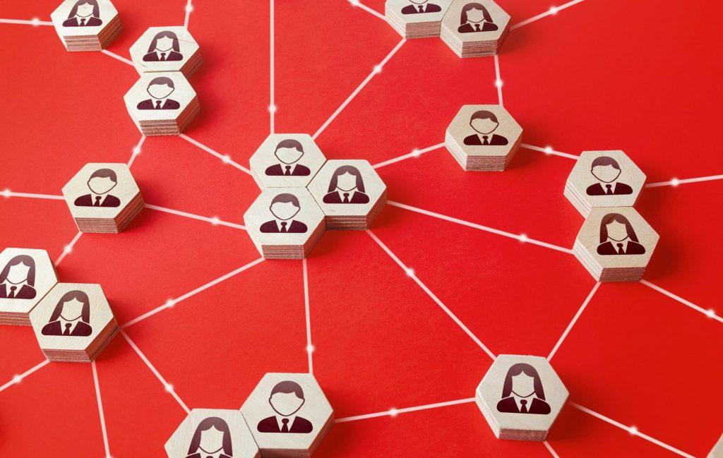 Polygon (MATIC) giant DAO plans decentralized finance (DeFi)