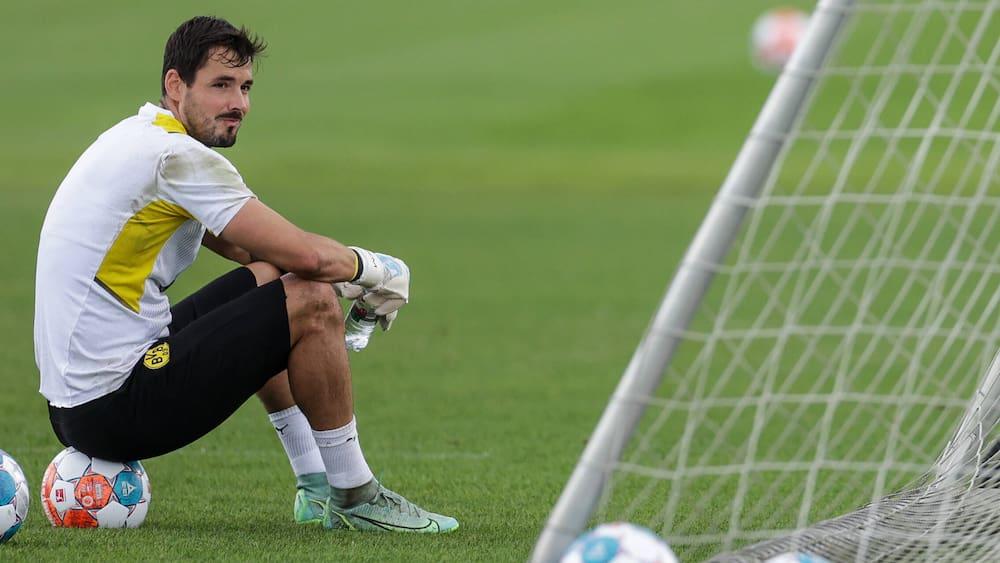 Roman Burke to FC Basel?  rumor background