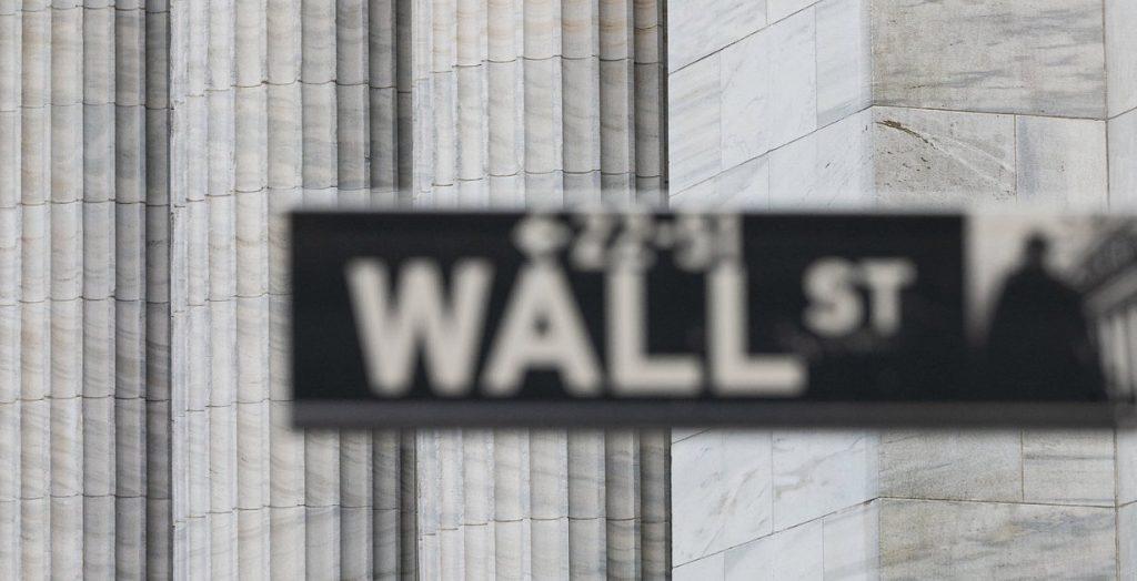Stocks - China plans to ban US IPOs of tech companies