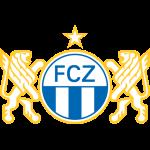 FC Zurich . logo