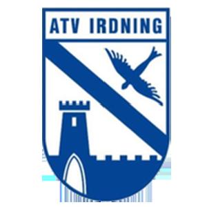ATV Erding