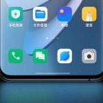 Update to Android 12 for Oppo and OnePlus devices
