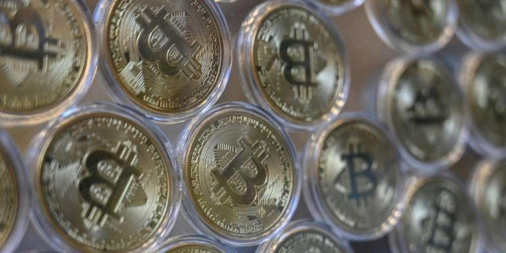 US imposes sanctions on crypto exchange SUEX