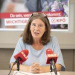 Local elections in Austria – Graz became communist