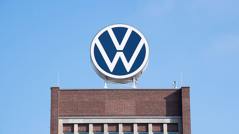 EU attorney general: Volkswagen thermal windows are illegal - see