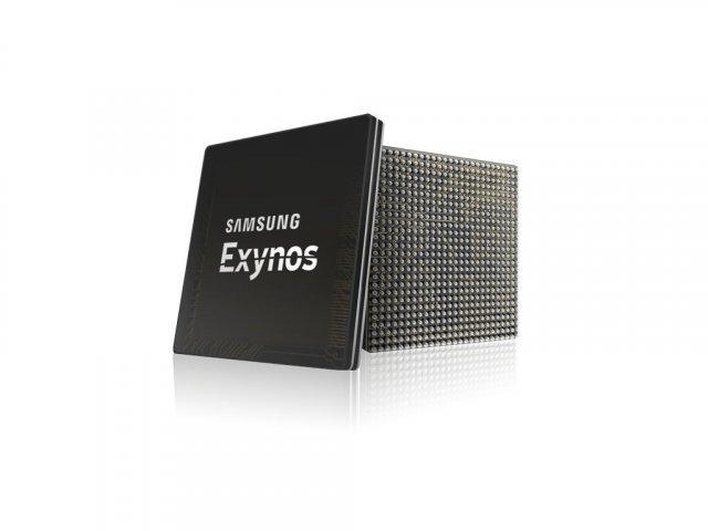 Galaxy S22 SoC mapped with AMD GPU monitoring
