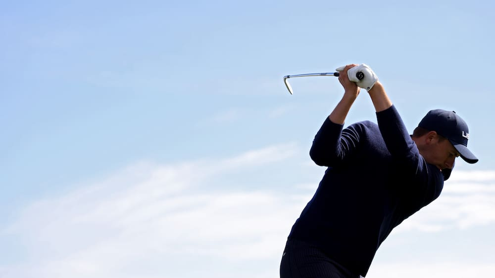 Golf: Ryder Cup you have to know that