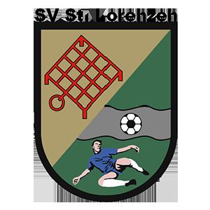 SV St. Lorenzen / Kn.
