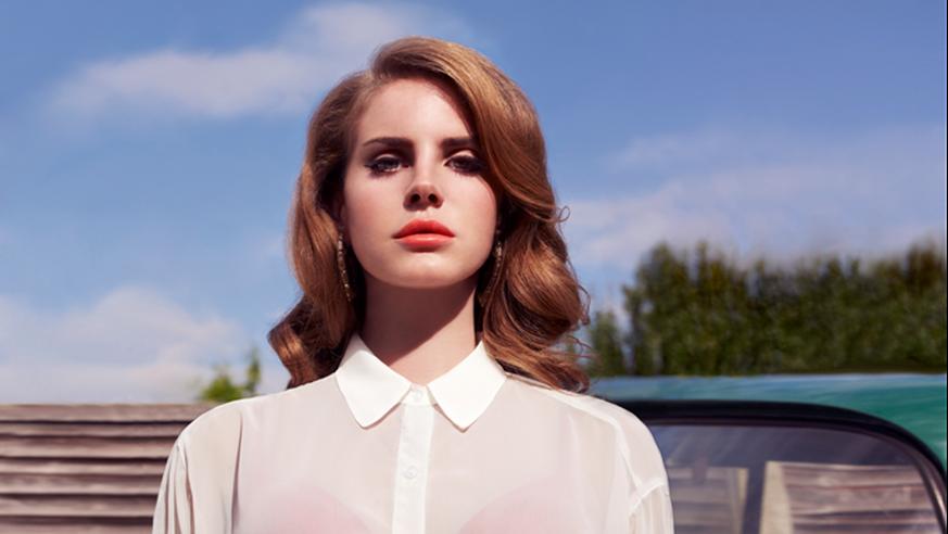 Lana Del Rey says goodbye to 20 million fans