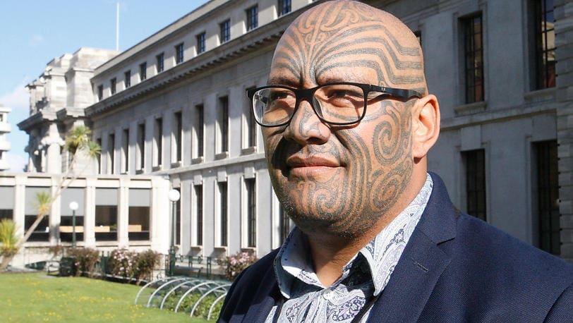 Maori want to rename New Zealand to Aotearoa