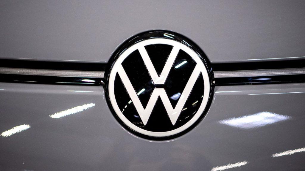 Next Round in Diesel Scandal - Volkswagen Subpoenas US Supreme Court - Economy
