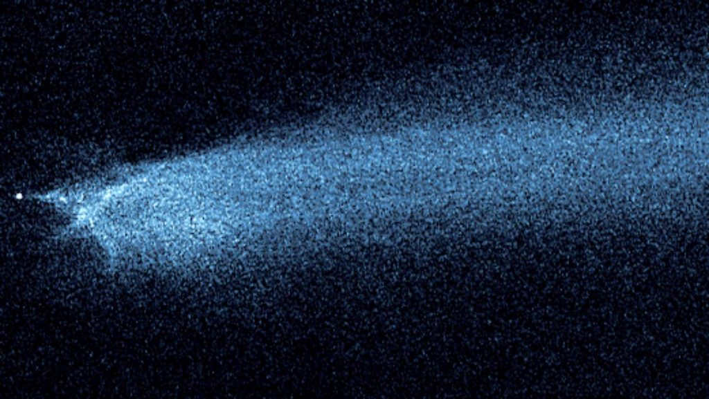 Space research for ordinary people: amateur astronomers must find asteroids