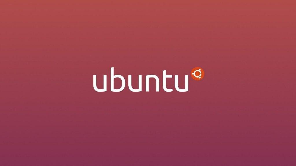 """Ubuntu 21.10 (""""Impish Indri""""): Firefox wird wie Google Chrome als Snap ausgeliefert"""
