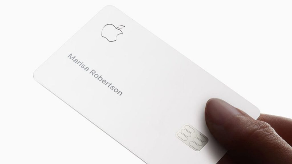 iPhone and Apple Card Upgrade Program Caused iPhone 13 Pre-Order Problems
