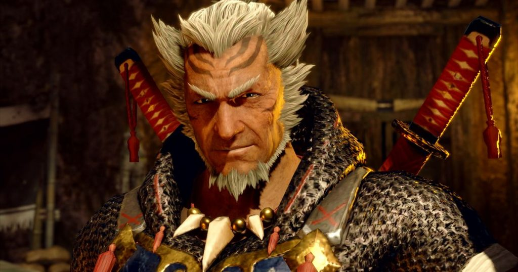 Monster Hunter Rise: PC date set, demo already in October