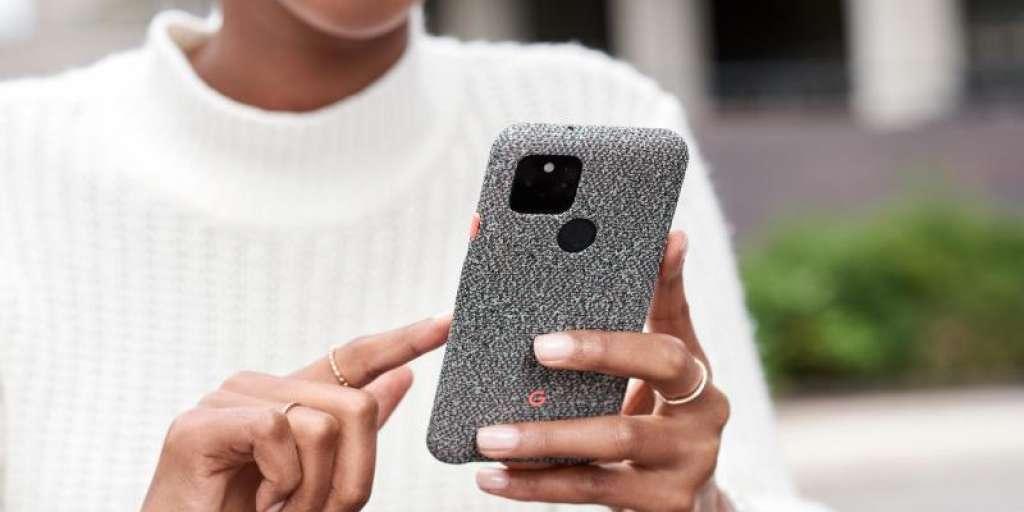 Google Pixel smartphones get new emergency features