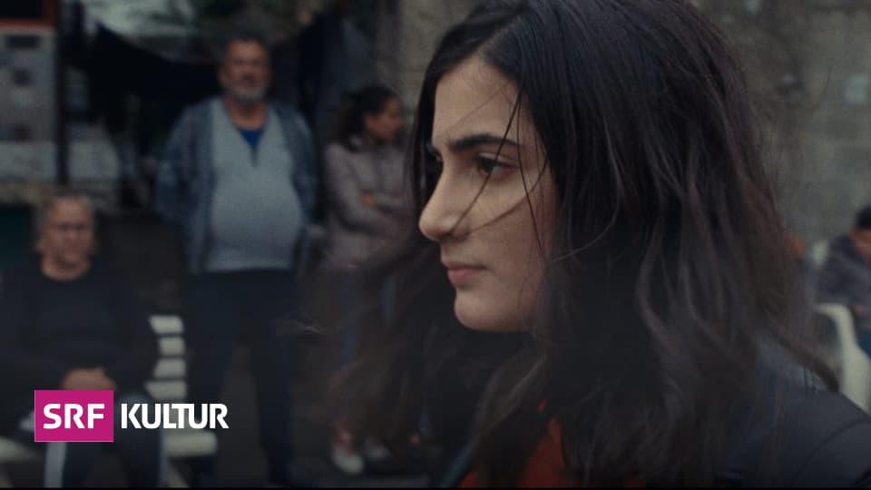 17th Zurich Film Festival - Golden Eye for Mafia Drama - Culture