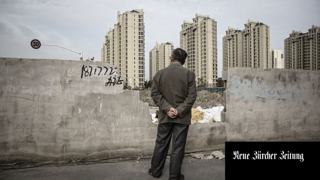 China must fight its addiction to debt