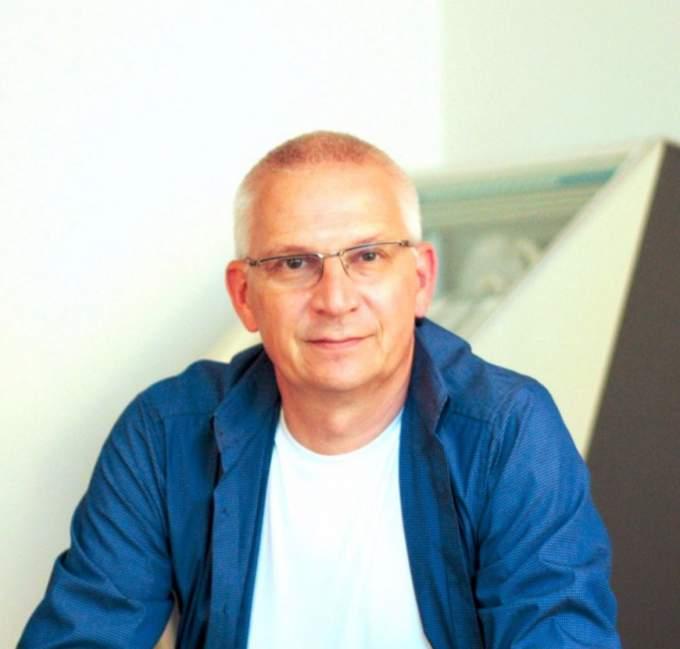 Thomas Steinmann