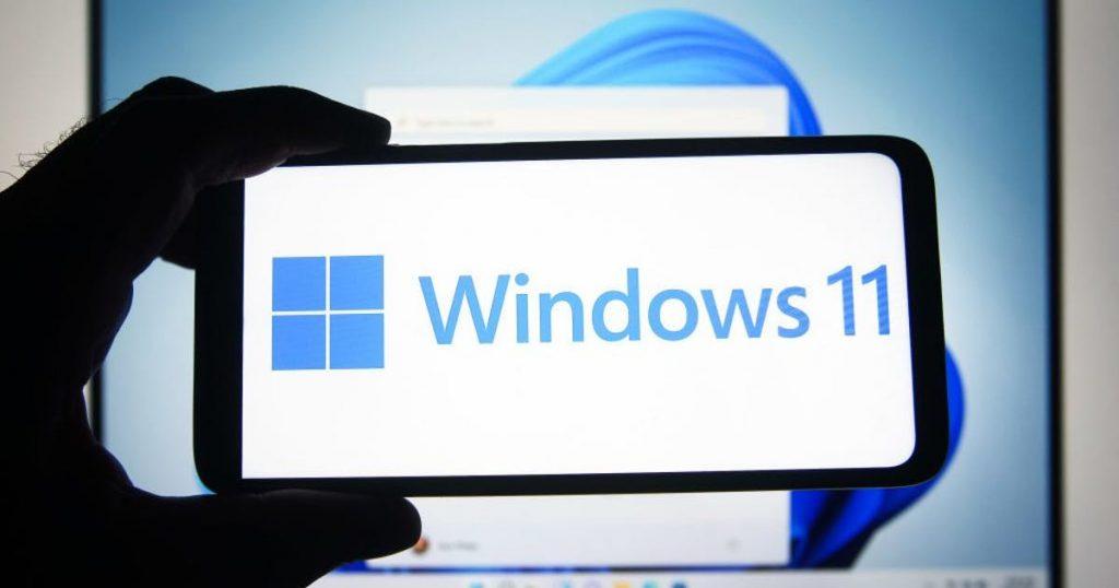 Windows 11 update makes AMD problems worse